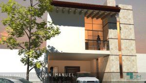 C Casa Juan Manuel 05