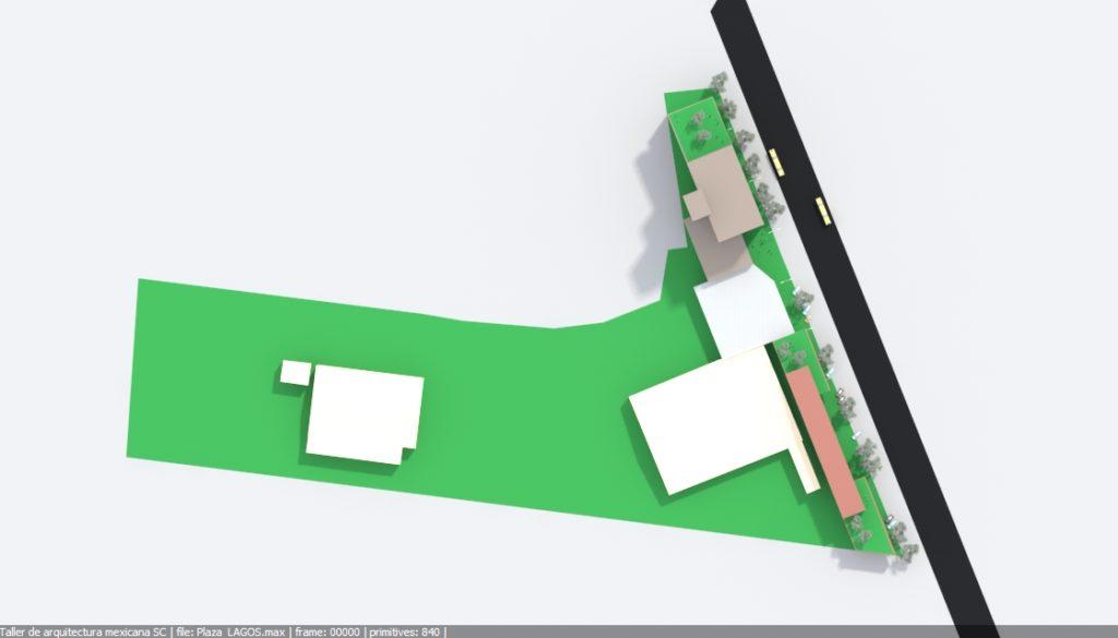 Plaza LAGOS 11