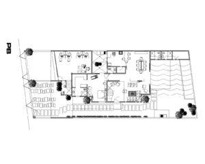 Casa JUAN PABLO-Model