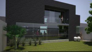 Casa TAVERA 02