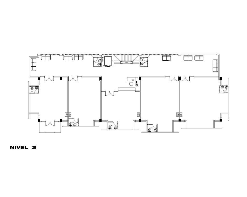 permisos 2016 jul TORRE MINA-Model 3