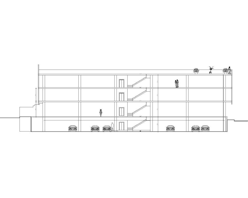 permisos 2016 jul TORRE MINA-Model 4